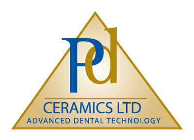 PD Ceramics
